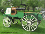 1898-daimler-truck-left-side