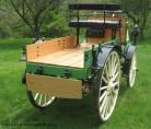 1898-daimler-truck-rear-view
