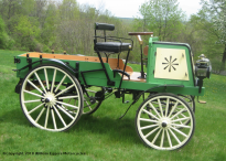 1898-daimler-truck-right-side