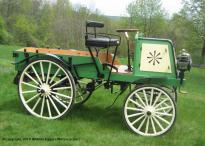 1898-daimler-truck-right-side