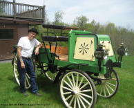 1898-daimler-truck-with-bill-eggers