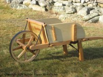 1850-Studebaker-wheelbarrow-front-left