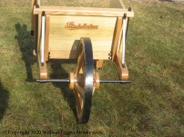 1850-Studebaker-wheelbarrow-front