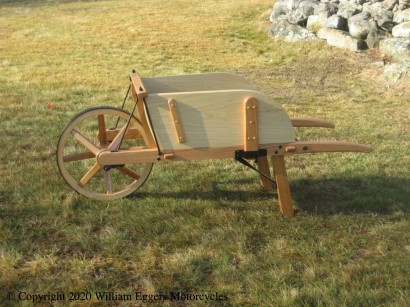 1850-Studebaker-wheelbarrow-side