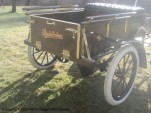 1902-electric-studebaker-delivery-carriage-back