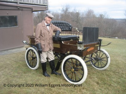 1902-electric-studebaker-delivery-carriage-bill-eggers