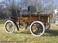 1902-electric-studebaker-delivery-carriage