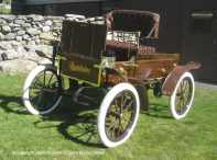 1902-Studebaker-Electric-front