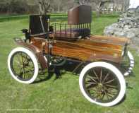1902-studebaker-electric-side