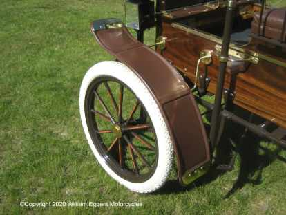 1902-Studebaker-Electric-wheel