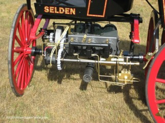 1877-selden-engine